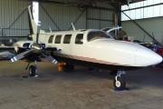 AEROSTAR 601